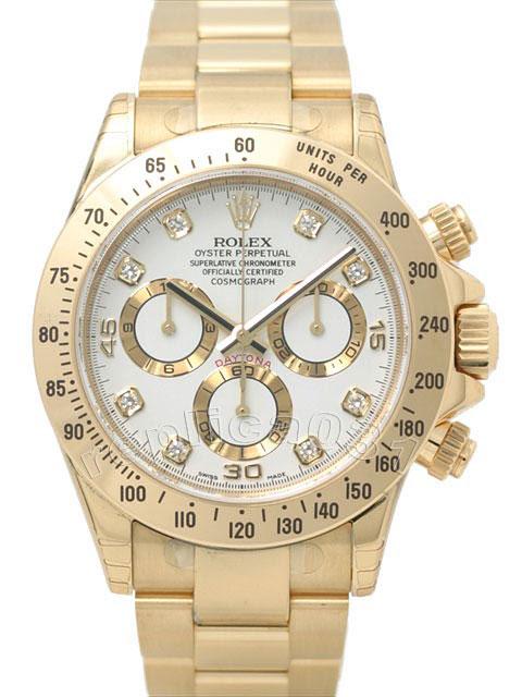 Интернет магазин копии часов swatch, копии часов часы tag heuer fe259bbd7ef