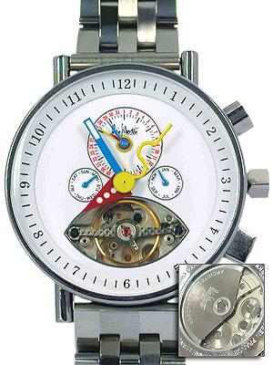 593eb960c53e Копии часов астрономические часы, копии швейцарских наручных часов ...