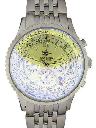 Часы копия вермахт купить золотые часы лаура купить