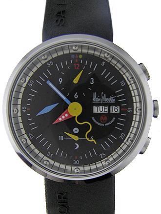 Часы копия вермахт купить часы наручные мужские спортивные высотомер