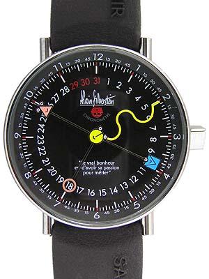 Купить часовой механизм для наручных часов оптом