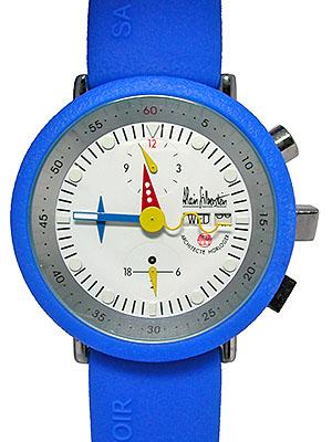 Предлагаем Вам качественные точные копии элитных швейцарских часов. b9c5952c150